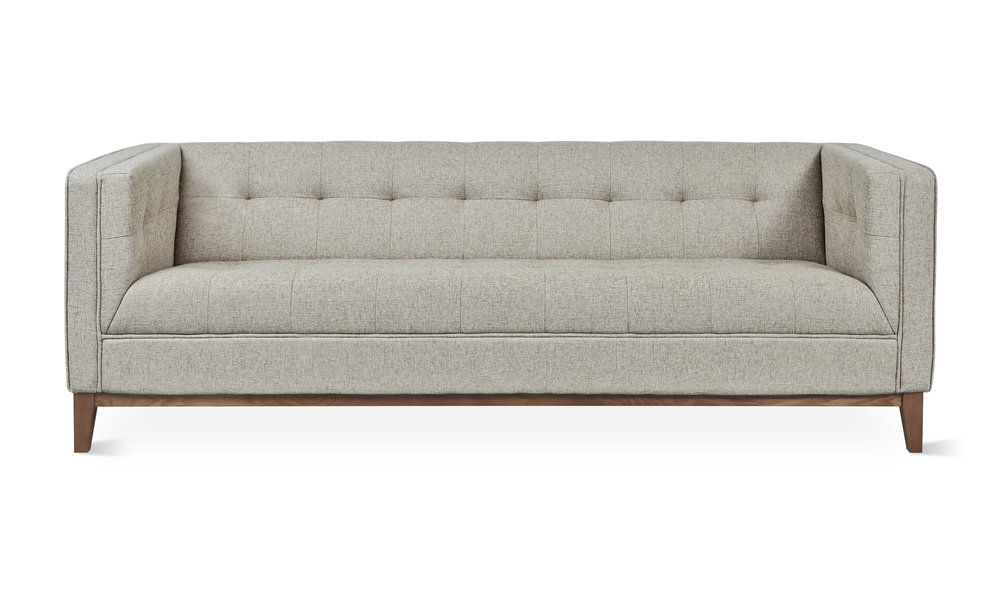 Attrayant Atwood Sofa By Gus* Modern
