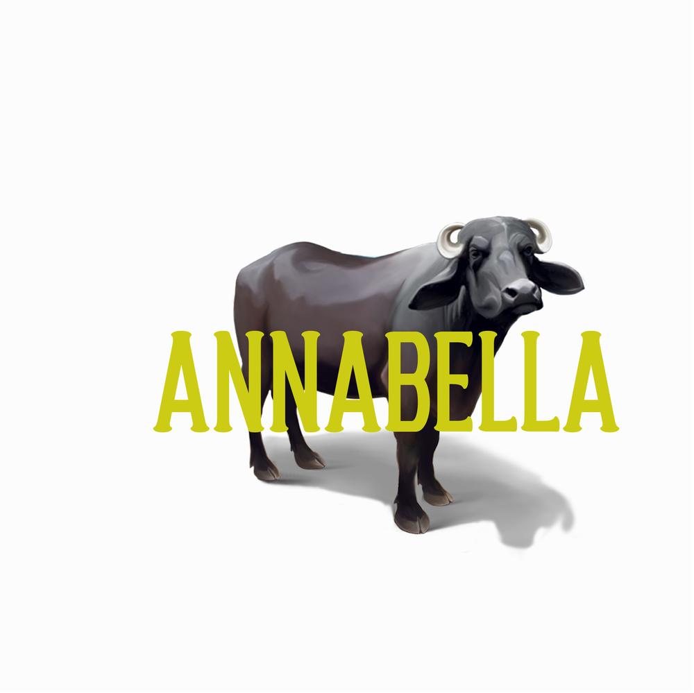 Annabella logo.jpg