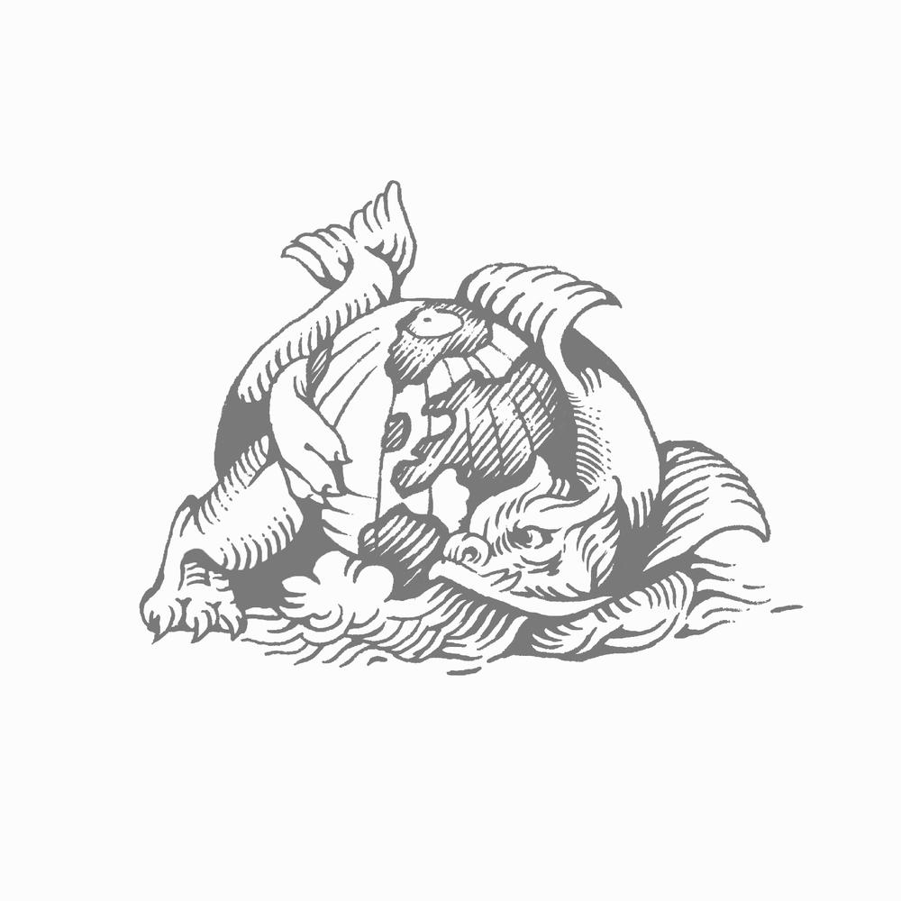 WTBD logo.jpg