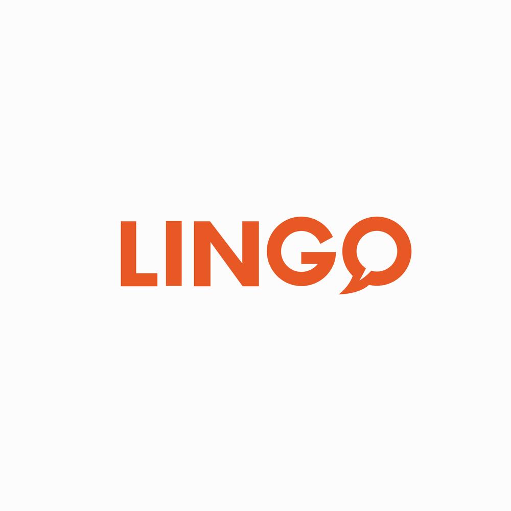 website Lingo logo.jpg