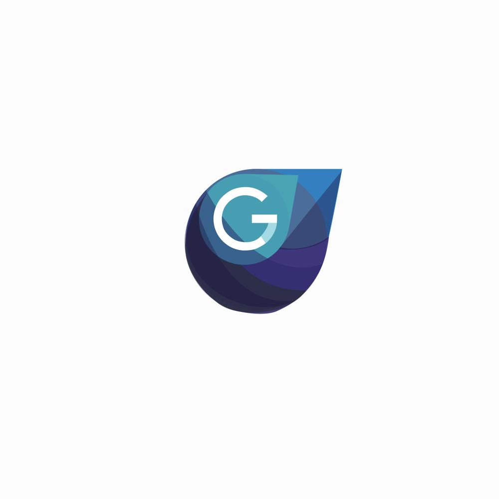 trig logo.jpg