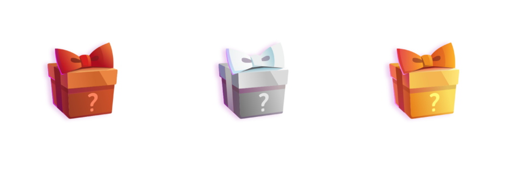 mystert_boxes_small.png