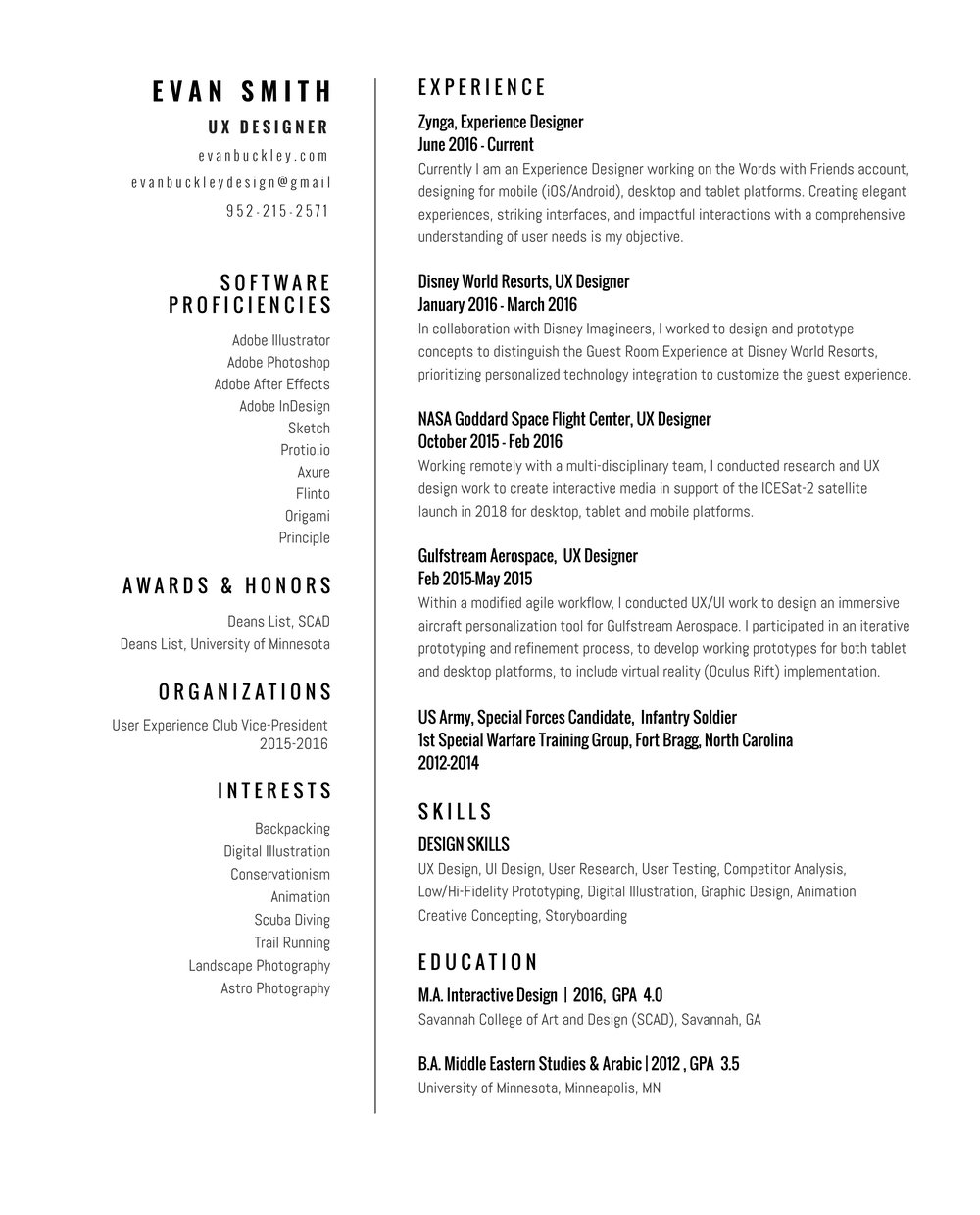 evan_smith_ux_applicant_resume_02-01.png