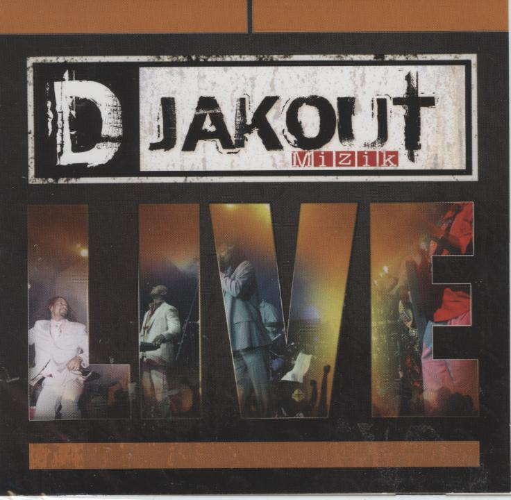 Djakout Jistis-Live 07.jpg