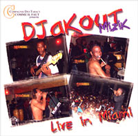 Djakout Live in Miami 04.jpg
