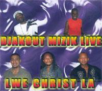 Djakout Lwe Christ La Live 07.jpg