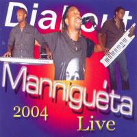 Djakout Mannigueta live 04.jpg