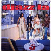 DJazz La Vol. V 05.jpg