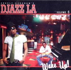 DJazz La Vol. VI 07.jpg