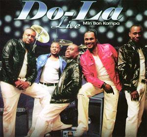 Do-La Live 10.jpg