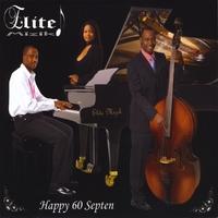 Elite Mizik Happy 60 Septen 10.jpg