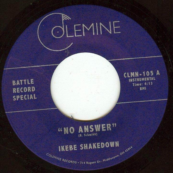 Ikebe Shakedown No Answer 45.jpg