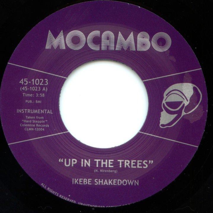 Ikebe Shakedown UPIT 45.jpg