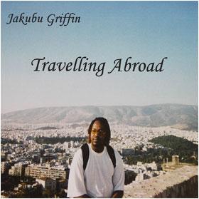 Jakubu Griffin Traveling Abroad 00.jpg