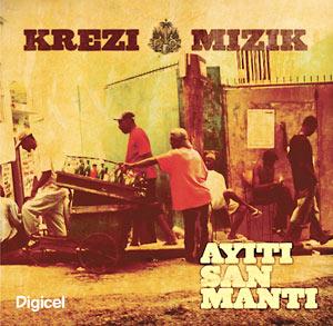 Krezi Mizik Ayiti san Manti.jpg