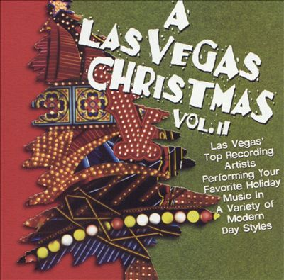 Las Vegas Christmas Vol.2.jpg