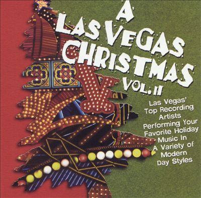 Las Vegas Christmas Vol.2.jpg