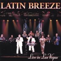 Latin Breeze Live in Las Vegas 99.jpg