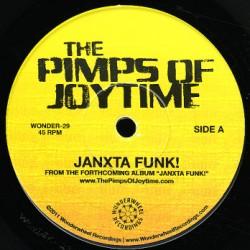 Pimps of Joytime Janxta Funk 12%22.jpg