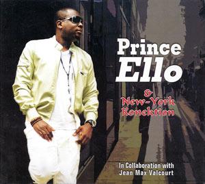 Prince Ello 1.jpg