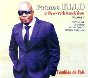 Prince Ello 2.jpg