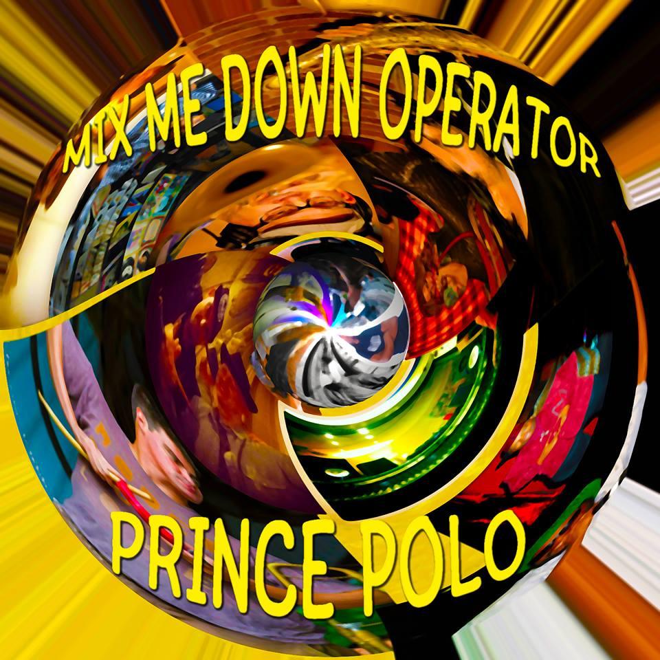 Prince Polo Mix Me Down Operator.jpg