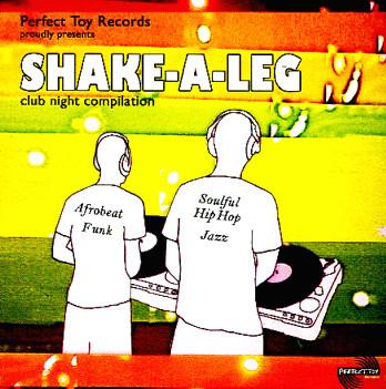 Shake a Leg Comp.jpg