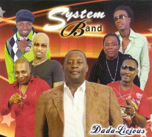System Band Dadalicious 09.jpg