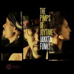 The Pimps of Joytime Janxta Funk.jpg