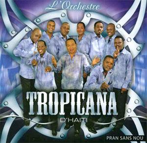 Tropicana Pran Sans Nou 10.jpg