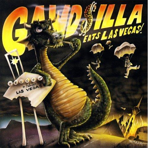 UNLV Gawdzilla.jpg