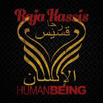 Raja Kassis Human Being.jpg