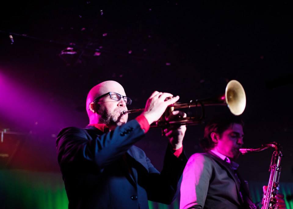 Jason Colby : Trumpet.jpg