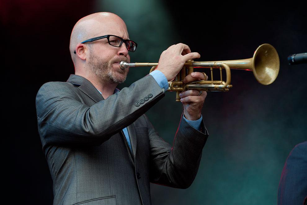 Jason Colby : Trumpet 1.jpg