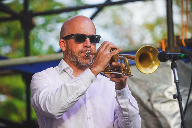 Jason Colby : Trumpet 4.jpg
