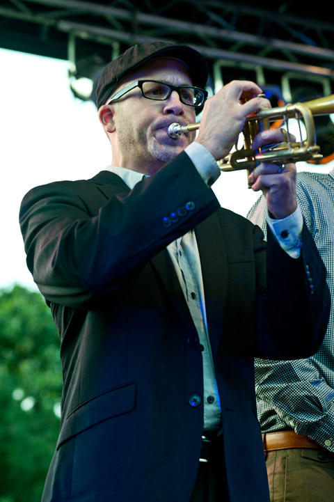 Jason Colby : Trumpet 8.jpg