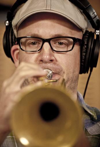 Jason Colby : Trumpet 9.jpg