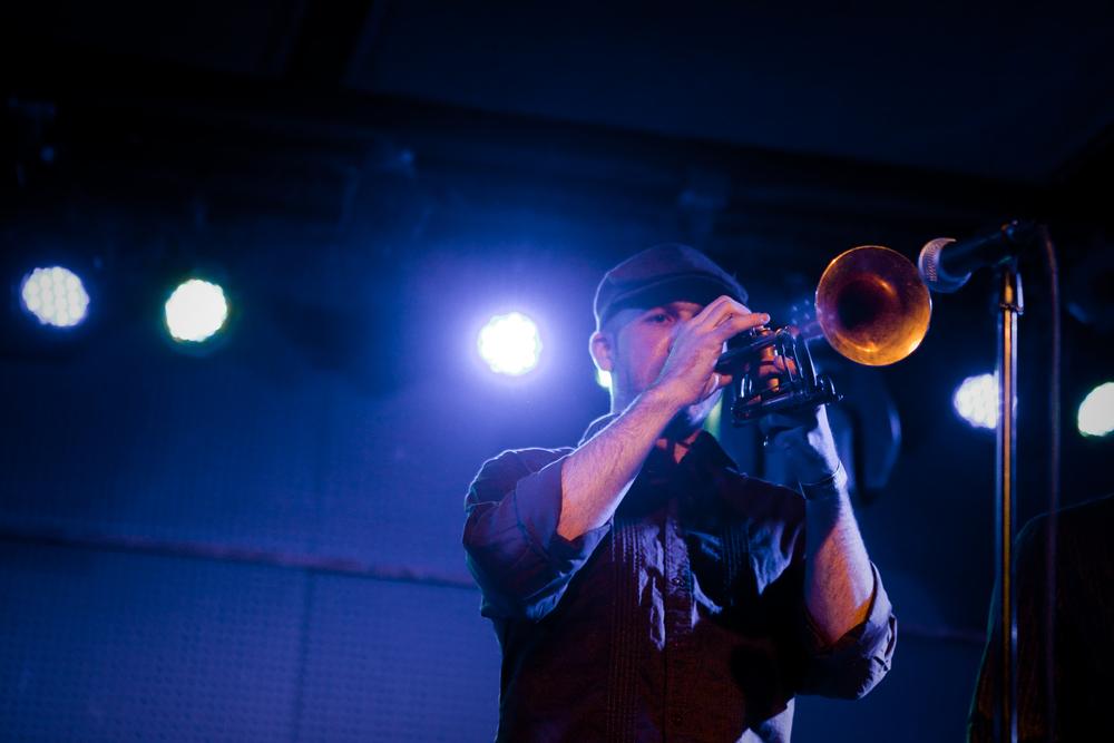 Jason Colby : Trumpet 5.jpg