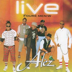 Alez Live 09.jpg
