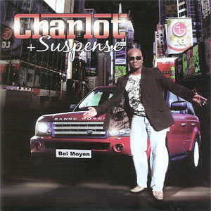 Charlot Supense 06.jpg