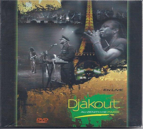 Djakout Live @ Zenith.jpg