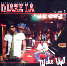 DJazz La Vol. VI 07.jpg