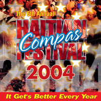 Hatian Compas Festival 2004.jpg
