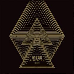 Ikebe Shakedown Self Titled.jpg