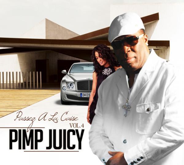 Juicy Passez A La Caise 11.jpg