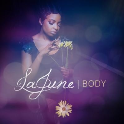 La June Body.jpg