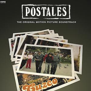 Los Sospechos - Postales.jpg