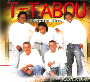 T Tabou Jazz La Lou 06.jpg