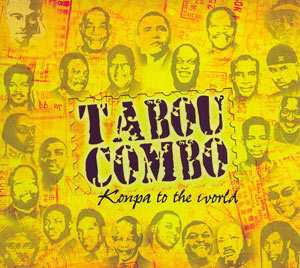 Tabou Combo Konpa to the World 11.jpg
