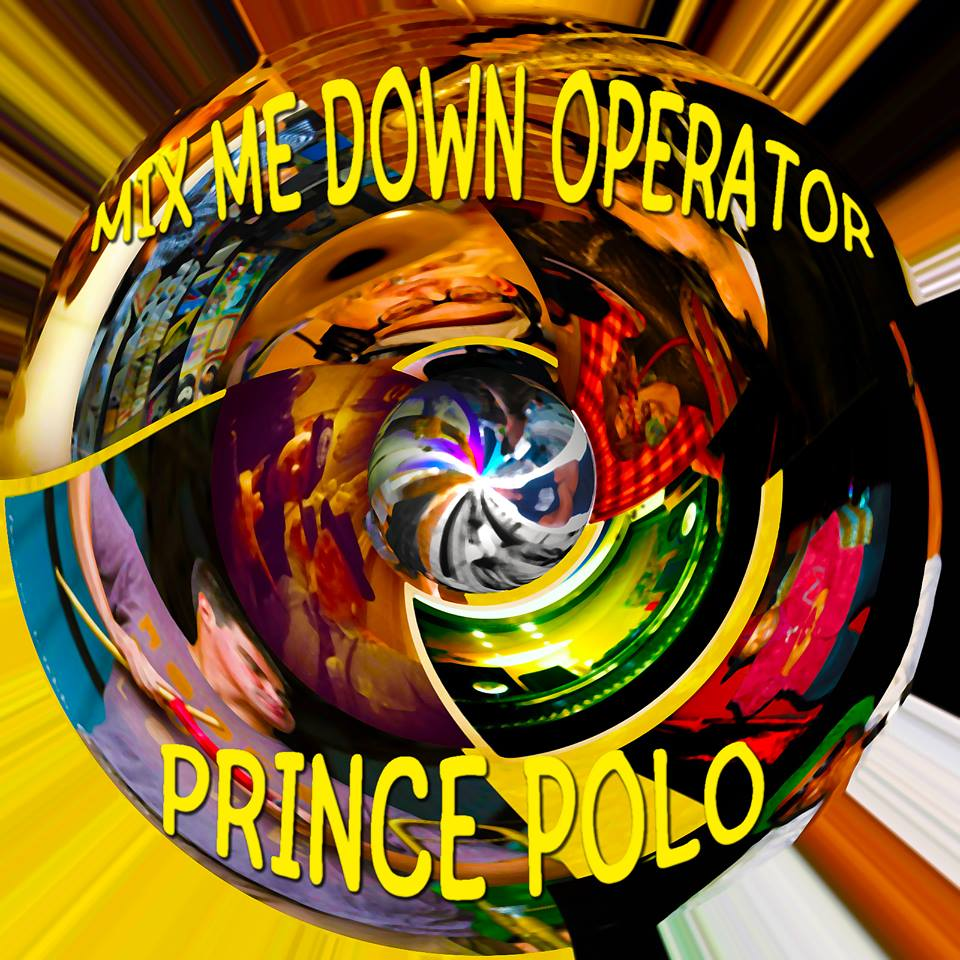 Prince Polo Mix Me Down Operator.jpg